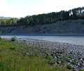 Skeena River in New Hazelton, BC.jpg
