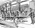 Sketch of platform construction at Scollay Square station, June 1901.jpg
