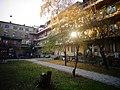 Skopje, Republic of Macedonia , Скопје-Скопље, Р. Македонија - panoramio (6).jpg
