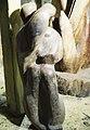 Skulptur aus Holz von Louise Stomps.jpg