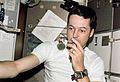 Skylab 2,Kerwin in OWS.jpg