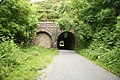 Slade Tunnels - geograph.org.uk - 875062.jpg