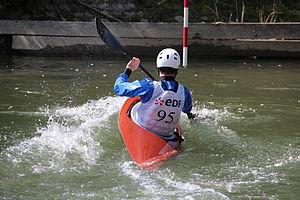 Slalom des capitouls - 4.JPG