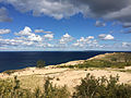 Sleeping Bear Dunes National Lakeshore (21387028686).jpg