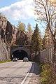 Slottsfjelltunnelen nord fv308.jpg