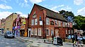 Slough, Wielka Brytania - panoramio (86).jpg