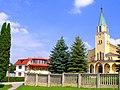 Slovakia Sariska highlands 159.jpg