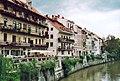 Slovenia Ljubljana 05.jpg
