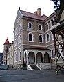 Smíchov, klášter sv. Gabriela (01).jpg
