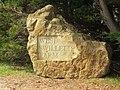 Smart Farm Sign - geograph.org.uk - 532747.jpg