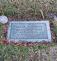 Smiley Burnette Grave.JPG