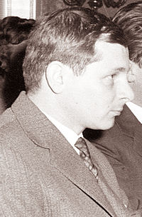 Smiljan Rozman 1962.jpg
