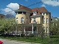 Smith-Giltinan House Apr 09.JPG