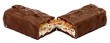 Zdrowe odżywianie  - Page 3 220px-Snickers-broken