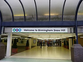 Snow Hill Station.jpg