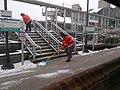 Snow Removal (11310524334).jpg