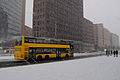 Snow Storm (8359860158) (2).jpg