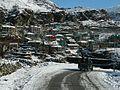 Snowlongway.jpg