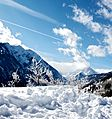 Snowmass 2 (4489294099).jpg
