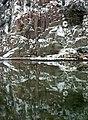 Snowy cliffs at Loddebo 3.jpg