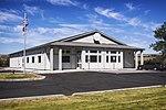 Soap Lake, WA — US Post Office.jpg