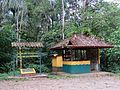 Soberania National Park Booth - Flickr - treegrow.jpg