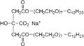 Sodium dilaureth-7 citrate.png