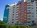 Sofia - panoramio - zonemars (20).jpg