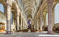 Soissons Cathedral Nave, Picardy, France - Diliff.jpg