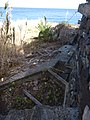 Solar do Agrela, Caniço de Baixo, Madeira - 1 Aug 2012 - DSC03424.JPG