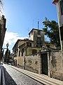 Solar dos Canaviais, Funchal, Madeira - IMG 0916.jpg