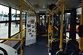 Solbus Solcity SM12 (4) Travelarz.jpg