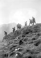 Soldaten beim Wegebau - CH-BAR - 3239259.tif