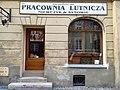Soldering workshop, Poznan.jpg