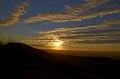 Sole al tramonto - panoramio.jpg