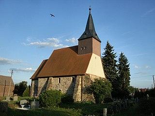 Sollnitz,  Königgrätzer Region, Tschechien