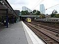 Solna station 2018 2.jpg