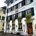 Solothurn - Restaurant Stephan.jpg