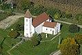 Somlószőlős templom légi fotón.jpg