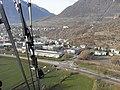 Sondrio, atterraggio - panoramio.jpg