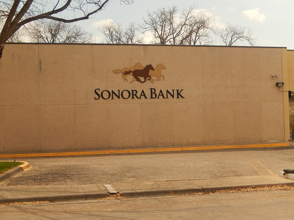 Sonora Bank, TX DSCN0931