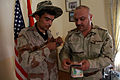 Sons of Iraq being paid DVIDS219531.jpg