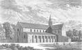 Sorø Kirke 1 1895.png