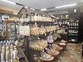 Sotirios Mallios paste store.jpg