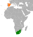 South Africa Spain Locator.png