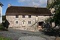 South Tawton, church house - geograph.org.uk - 991680.jpg