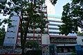 South of S.K.H. Yuen Chen Maun Chen Jubilee Primary School.jpg