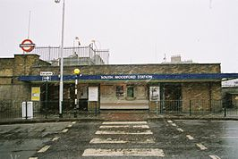 South woodford station 1.jpg