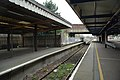 Southampton Central railway station MMB 08.jpg
