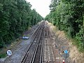 Southampton to Portsmouth Line - geograph.org.uk - 225325.jpg